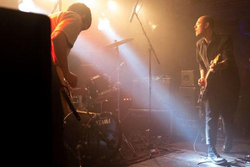 Eurosonic Noorderslag